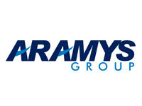 Groupe ARAMYS Distribution