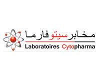 Cytopharma