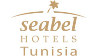 SEABEL HOTELS