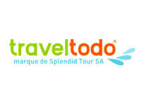 TravelTodo