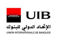 UIB_Tunis